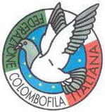 Federazione Colombofila Italiana